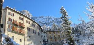 hotel-bagni-vecchip